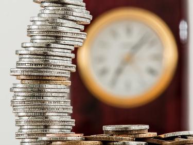 Egypt's net international reserves (nir) declined to 42.551 USD Bn in December