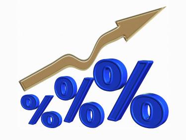 اتش سى تتوقع خفض أسعار الفائدة في اجتماع لجنة السياسات النقدية بالبنك المركزي المقبل