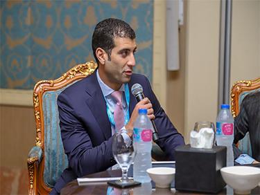 """ترعى اتش سى للأوراق المالية والاستثمار منتدى """"الاندماج والاستحواذ والاستثمار المباشر"""" الذي تنظمه شركة ميرجير ماركت للمرة الثانية في مصر"""