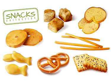 HC: Edita Food Industries, undemanding valuation
